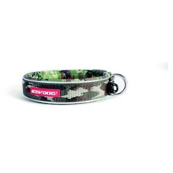 Eazydog Neo Collar Classic S Camouflage