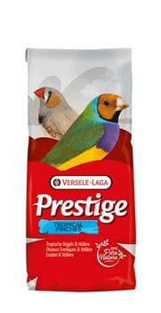 Verselelaga  Tropical Finches 20 Kg