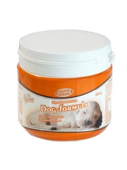 BİYOTEKNİK POWERCURE DOG-FORMULA 200 g