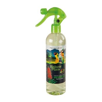 N.P. Avian Shower Fresh 400Ml Kuş Banyo Spreyi (12