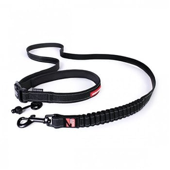 Eazydog Leashes Road Runner Zerro Shock 82