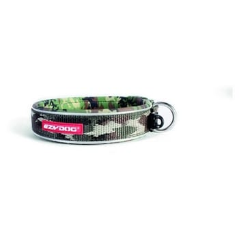 Eazydog Neo Collar Classic XSmall Camouflage