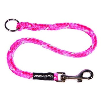 Ezydog Extension Cujo 24
