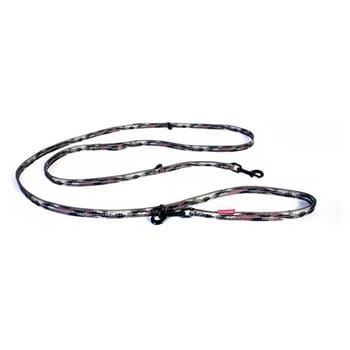 Ezydog Leash Vario 6 Lite 12 mm 8