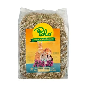 POLO HERBAL MIX KEMIRGEN OTU 1000GR